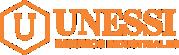 Unessi logo